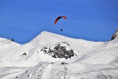 Berg-Paraglider-Seilbahn-3908915_1920