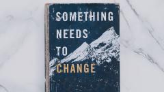 Berg-Buch-Change-4777508_1920