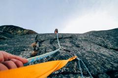 Seil-Hand-rock-climbing-1283693_1920