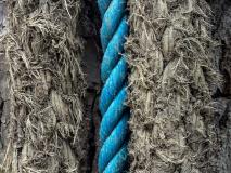Seil-Kord-u-Nylon-1527144_1920