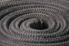 centric-rope-4223930_1920