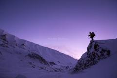 Kletterer-pink-1185474_1920