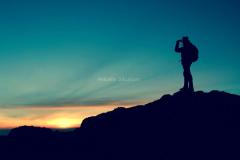 Kletterer-top-person-984083_1920